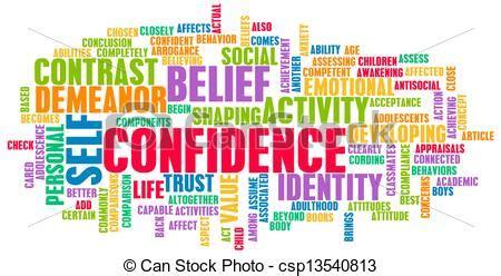 Essay on self confidence in telugu